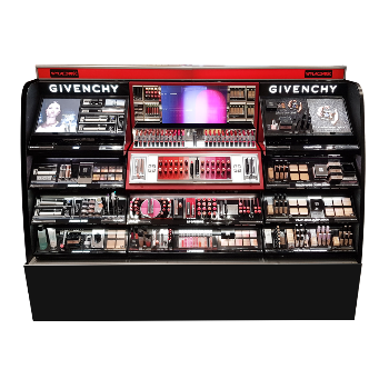 MAQUILLAGE GIVENCHY